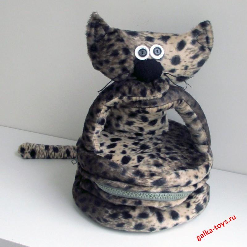 кот леопардовый,пятнистая кошка,корзина для рукоделия,пятнистый кот,сумка для рукоделия,коробка для рукоделия,текстильный короб,сундучок для рукоделия,сумка кот,органайзер для шитья,корзинка для рукоделия,сундук для рукоделия,контейнер для рукоделия,корзина текстильная,короб для рукоделия,подарок рукодельнице,сумка с котом,корзинка для мелочей,кот корзина,кот на корзине на