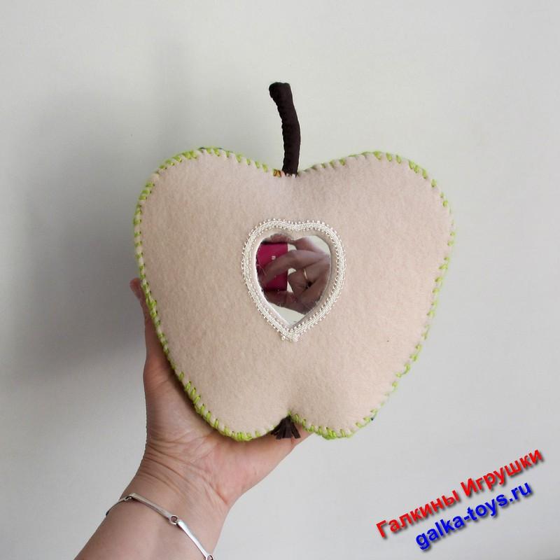 зеленый , сувениры ручной работы , прикольные сувениры , молодильные яблочки , удивительные подарки , оригинальные сувениры , необычные сувениры , яблоко вязаное , интересные сувениры , самые необычные подарки , вязаное яблоко яблоко , мягкая игрушка яблоко , молодильные яблоки фото , вязаное яблоко спицами , молодильные яблоки купить ,