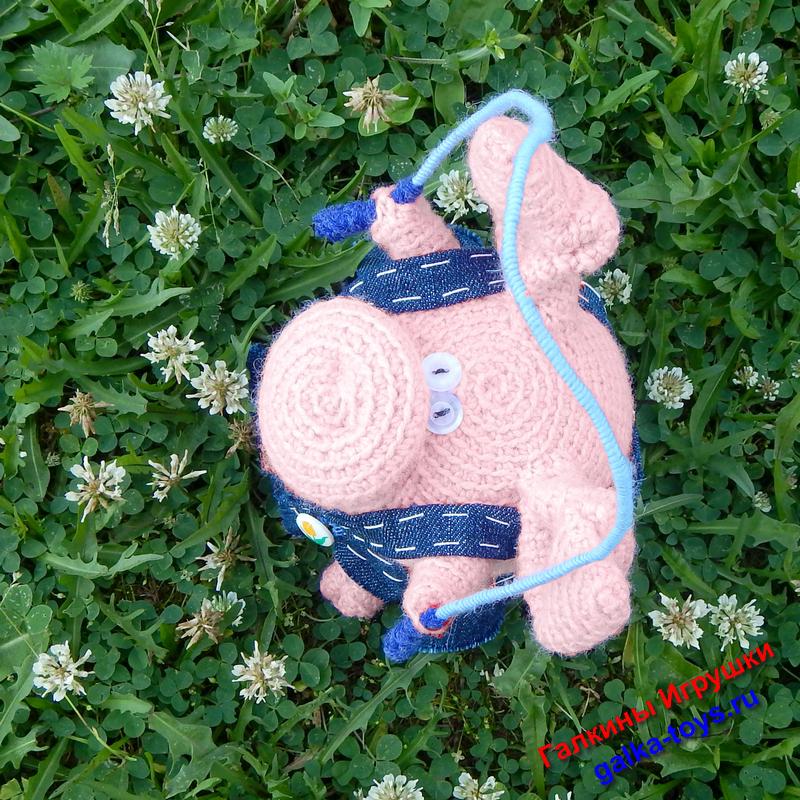поросёнок вязаный крючком , вязаная свинка свинка , поросенок хрю , вязаный поросенок , вязаная свинка , декоративная свинка , свинья крючком , хрюшка крючком , вязаная свинка крючком , свинья вязаная крючком , вязаные хрюшки , поделка поросенок , шкатулка для бижутерии , вязаная крючком хрюшка , хрюшки и свинки крючком , игрушка хрюшка , смешные хрюшки , шкатулка сундучок купить , поросенок пятачок крючком , коробочки для бижутерии ,