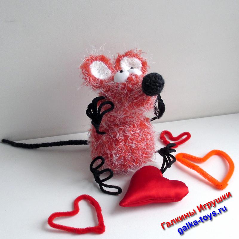 вязаная крыска,игрушки handmade,авторские мягкие игрушки,вязаные мягкие игрушки,красивая крыса,красивая крыска,красивые мягкие игрушки,смешные мягкие игрушки,милые мягкие игрушки,вязаная крыса спицами,милые крыски,вязаная игрушка крыса,вязаные крысы и мыши,красивые крысы фото,вязаные крыски игрушки,милые крысы фото,крыса милая фото,игрушка крыса спицами,самая красивая крыса,вязаные мышки и крыски