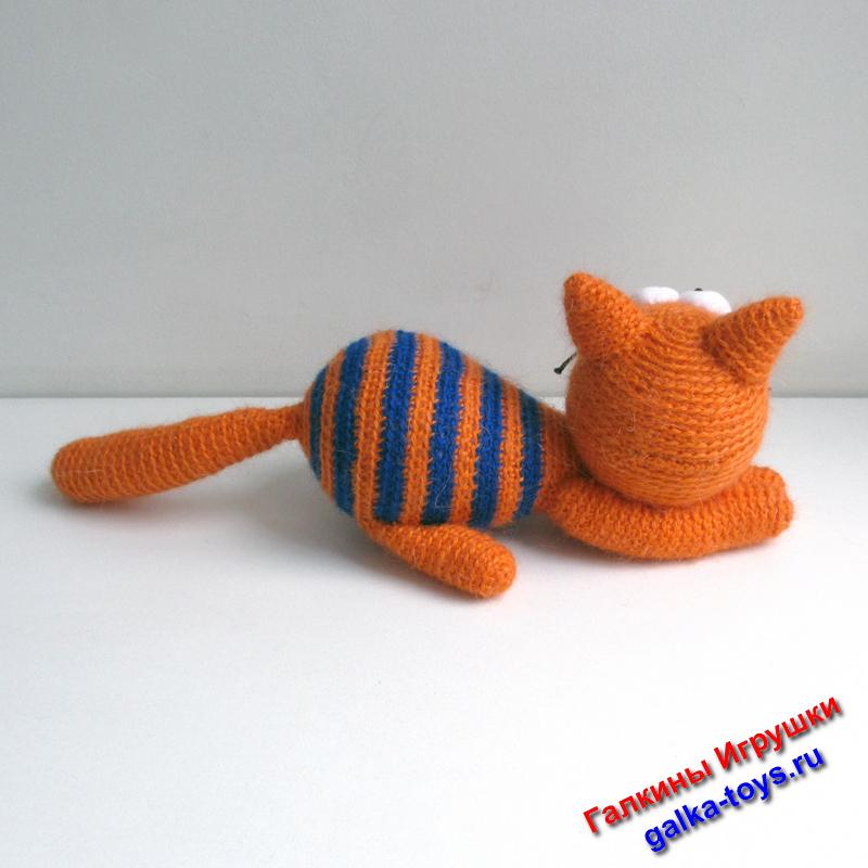 рыжий полосатый кот,шкатулка для сережек,полосатый котик,коробочки для бижутерии,шкатулка под украшения,рыжий кот крючком,красивые шкатулки купить,смешной котэ,шкатулки в подарок купить,морда рыжего кота,шкатулка вязаная крючком,красивые шкатулки фото,шкатулки необычной формы,полосатый кот фото,смешной рыжий кот,кошка ловит мышку,смешные морды котов,кот и мышь фото,смешные милые коты,огненно рыжий кот