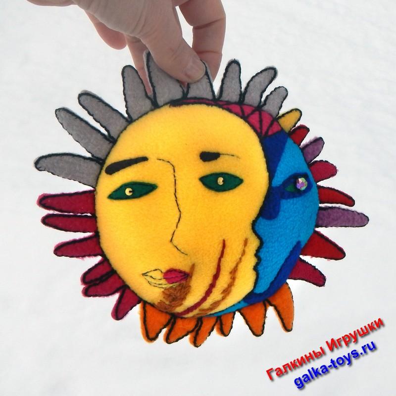 авторские мягкие игрушки,веселое солнышко рисунок,детский рисунок любимая игрушка,детский рисунок солнце,игрушки по детским рисункам,игрушка моей мечты рисунок,мягкие игрушки под заказ,мягкие игрушки по рисункам детей,мягкая игрушка по рисунку ребенка,рисунок веселая игрушка,объемная игрушка рисунок,мягкие игрушки по детским рисункам,мягкие игрушки по детским рисункам по,игрушки по рисункам детей фото
