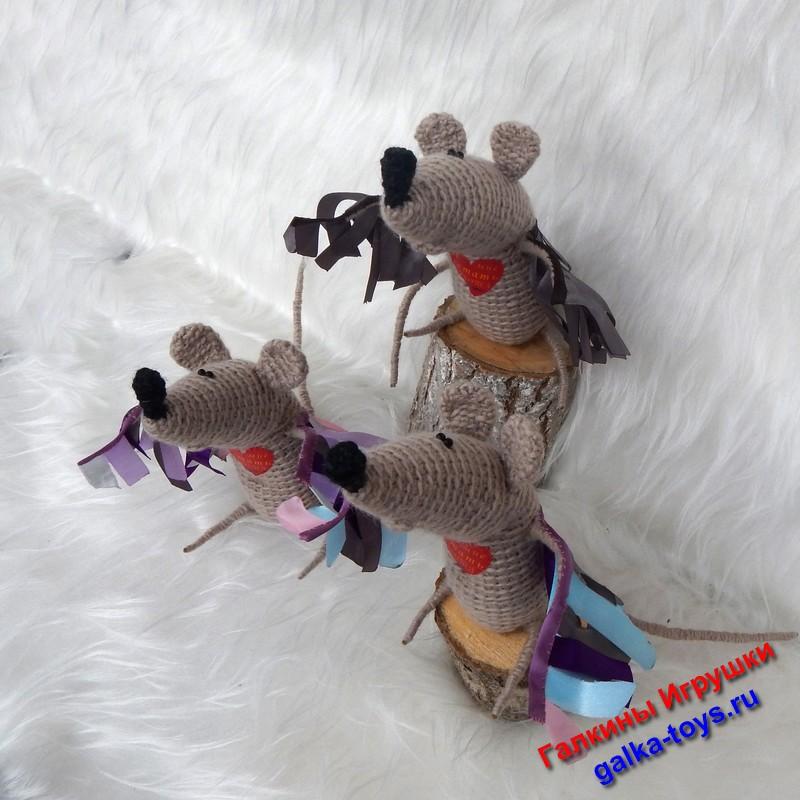 смешная мышь,мышка вязаная крючком,мышь игрушка мягкая,мыши вязаные крючком,вязаный мышонок крючком,смешной мышонок,вязаные игрушки мышки,маленькая мышка крючком,поделка мышонок,умный маленький мышонок,мягкая игрушка мышь купить,веселая мышка в квартире жила,мышонок игрушка мягкая,забавные мышата,вязаная игрушка мышь,мягкая игрушка мышка купить,вязаные игрушки мышонок,вязаные игрушки крючком мышь