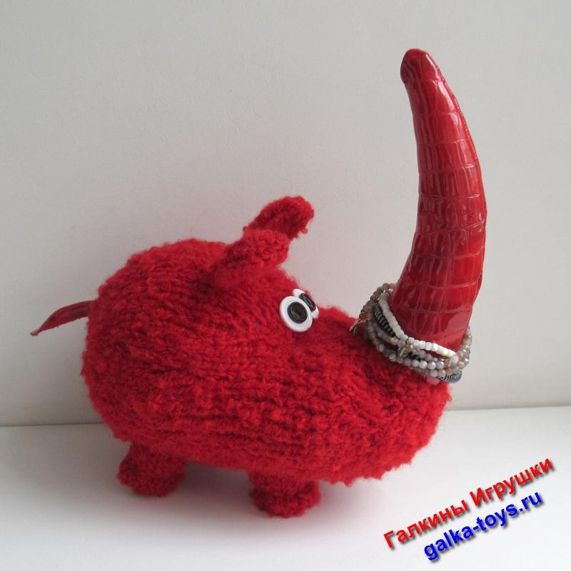игрушка носорог,символ спокойствия,символ семейного очага,носорог символ,носорог рог рог идет,фотографии носорога,кожаный рог,носорог фото животного,фотку носорога,носорог символизирует,игрушка носорог купить,вязаные носороги