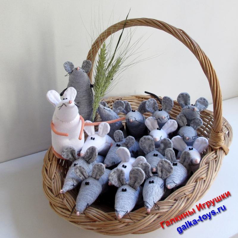 год мыши 2020,новогодняя мышка мышка,поделки на год крысы,год белой крысы 2020,про год крысы,год крысы новогодние подарки,подарки в год крысы,с новым годом мыши,новогодняя игрушка мышка,2020 год крысы фото,подарки на новый год крысы,сувениры год крысы 2020,новогодняя мышь игрушка,новогодние мыши игрушки,поделки на год мыши,год мыши сувениры,,,,
