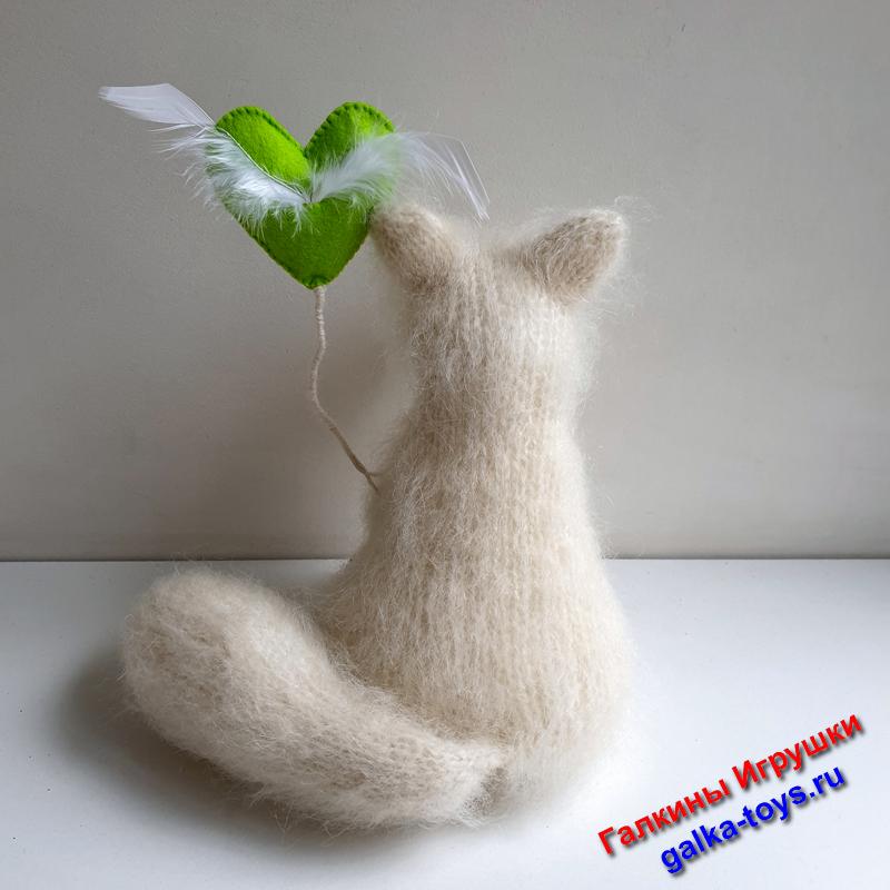 мордочка лисы, вязаный лис спицами, лисичка милая, игрушка лисенок, мягкая игрушка лисичка, игрушка лисенок купить, декоративная лиса, handmade игрушки, мягкая игрушка лисенок, красивая лисичка, смешной лисёнок, хитрый лисенок, игрушка лисичка купить, купить лисенка