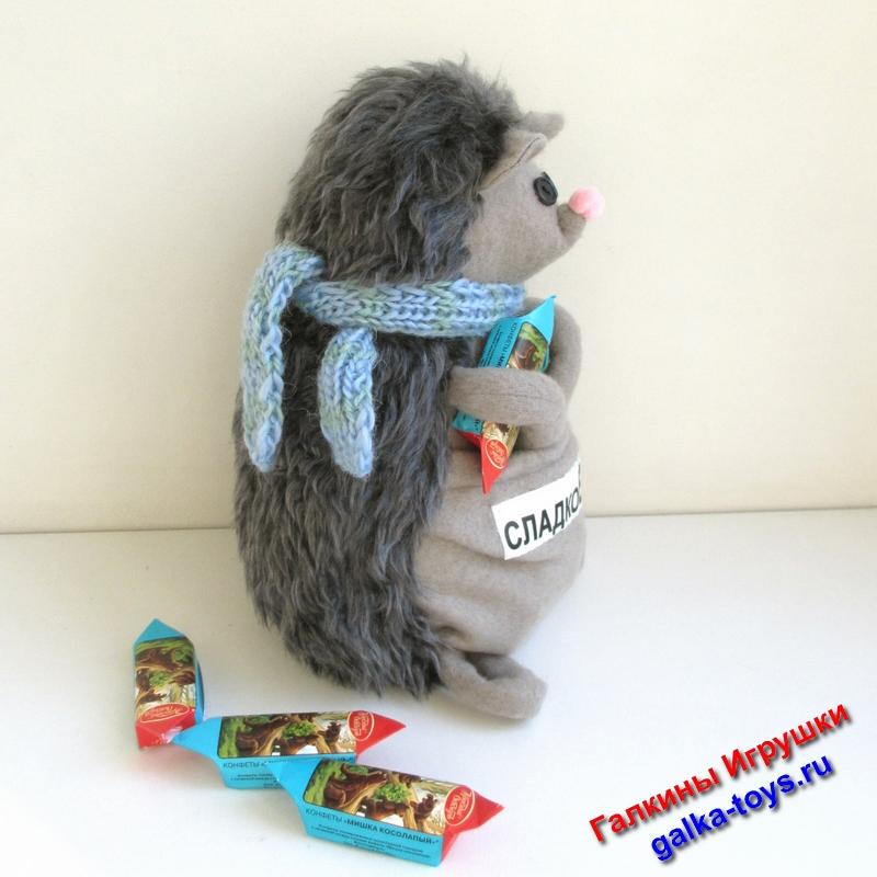 веселый ежик,игрушка ёж,смешной еж,смешной ежик фото,милый ежик фото,игрушечный ежик,ежик сувенир,еж мягкая игрушка,ежик игрушка купить в москве,ежик ручной работы,мягкая игрушка ежик большой,игрушечный еж