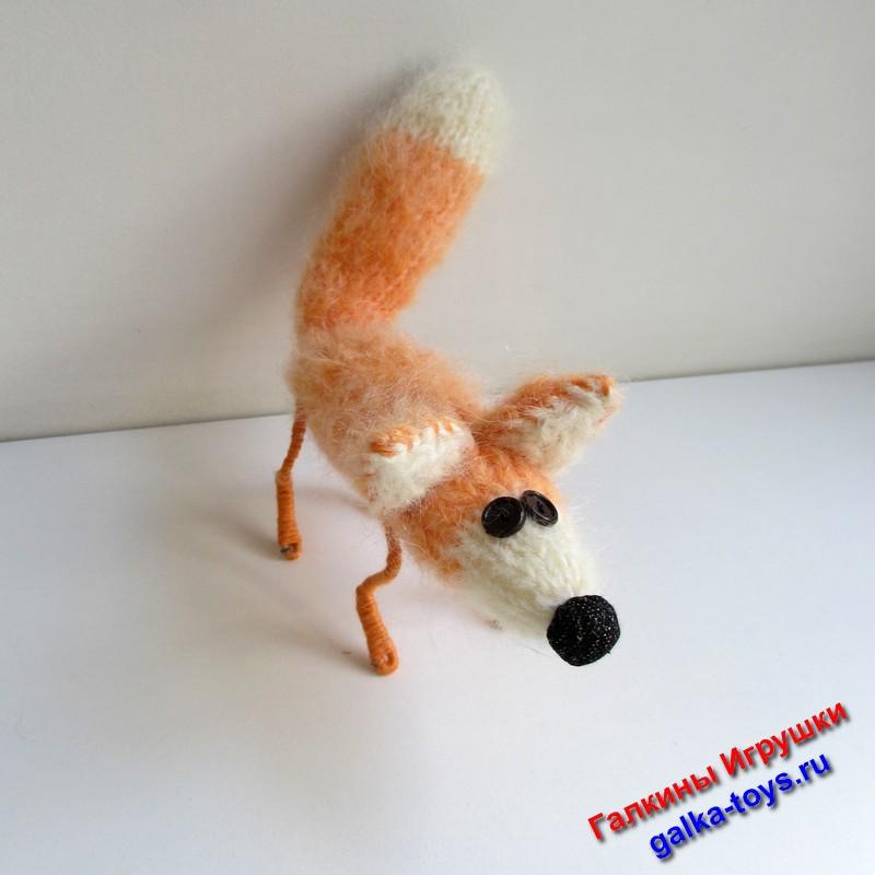милая лисичка,лисенок игрушка,поделка лисичка,вязаная лиса,лиса красивая фото,лисичка вязаная,лисица сестрица,лиса фокс,мягкая игрушка лисичка,мягкая игрушка лисенок,лисичка мимимишки игрушка,вязаный лисенок,хитрая рыжая лиса,смешная лисичка,игрушка лисенок купить,лисичка из шерсти,смешной лисенок,лисенок из шерсти,рыжий лис игрушки,лисичка мягкая игрушка купить