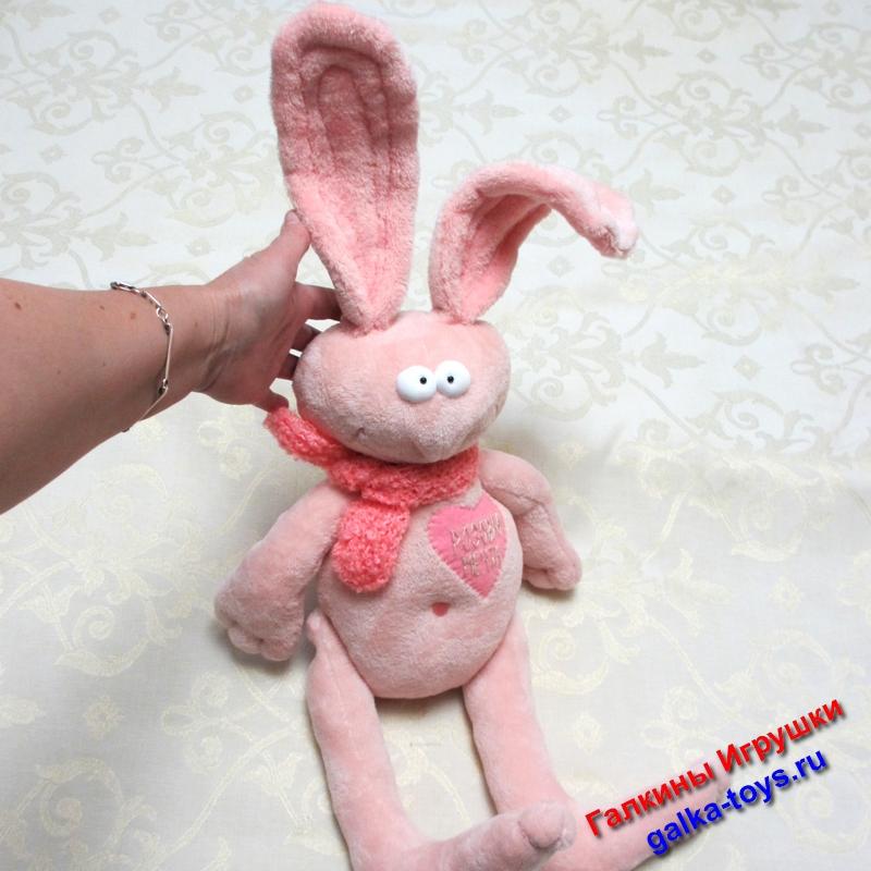 игрушка заяц с длинными ушами,большой плюшевый заяц,плюшевый заяц с длинными ушами крючком,большой заяц игрушка,купить плюшевого зайца,игрушка розовый заяц,зефирный заяц,заяц игрушка фото,большой заяц игрушка мягкая,плюшевая игрушка зайчик,мягкая игрушка зайчик купить,розовый зайчик игрушка,большой розовый заяц,плюшевый розовый заяц,купить плюшевого зайчика,подушка игрушка заяц,милые зайцы игрушки,большой плюшевый зайчик,милый розовый зайчик,мягкая игрушка зайчик розовый,