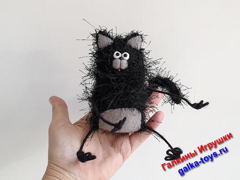 котенок шмяк купить,котенок шмяк игрушка,игрушка котенок шмяк,котенок шмяк игрушка купить,котенок шмяк игрушка мягкая,котенок шмяк игрушка мягкая купить,котенок шмяк цена,котенок шмяк фото