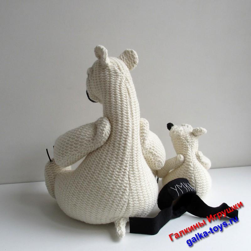 мультик умка,белый медведь мультик,медвежонок умка,мягкая игрушка мишка купить,белый полярный медведь,белый медведь игрушка,мягкая игрушка медвежонок,песенка медведицы,умка медвежонок мультфильм,белый медведь мягкая игрушка,белый мишка из мультика,мульт умка,белый медведь игрушка купить,большая медведица и умка,мягкая игрушка белый мишка,белый медвежонок игрушка,умка мама медведица,умка медвежонок мультик,умка игрушка медведь,мишка умка игрушка,