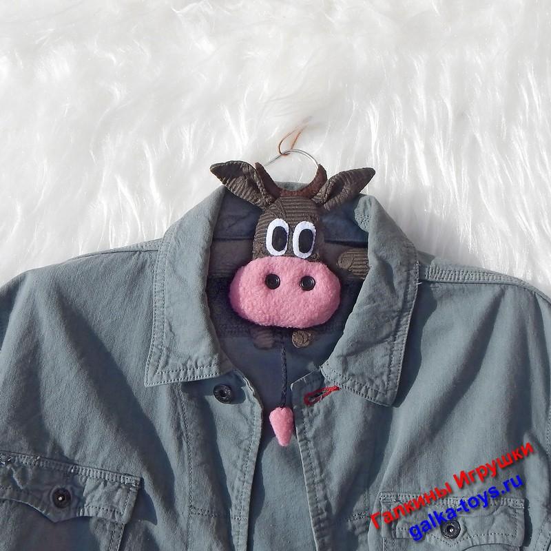 год быка 2021,вешалки плечики для одежды,вешалка для вещей,купить необычный подарок,вешалка для пиджака,вешалка для футболок,вешалка для одежды в спальню,порядок в гардеробе,мягкая вешалка в прихожую,бельевая вешалка,плечики для пиджака,бык мягкая игрушка,бычок мягкая игрушка,вешалка в прихожую красивая,плечики для костюма,заказать вешалки для одежды,новый год животные 2021,плечики мягкие,красивые вешалки для одежды,плечики для рубашек,