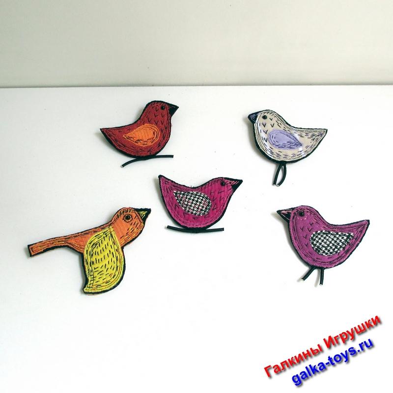 красивые брошки,брошь птица с перьями,брошка птичка,брошь в виде птицы,брошка в виде птицы,брошка птица с перьями,брошка в виде птички,