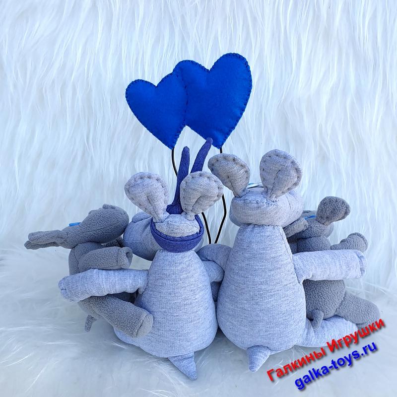 подарок на ситцевую свадьбу,красивые мягкие игрушки,подарок подруге на свадьбу,фото бегемотика,свадебный подарок молодоженам,милый бегемотик,бегемотик игрушка мягкая,мягкие игрушки бегемотики,подарок молодой семье,милый бегемот,игрушечный бегемот,общий подарок для семьи,подарок молодой семейной паре,