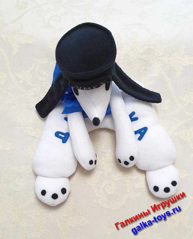 комфортер для новорожденных,игрушка комфортер,медвежонок умка,белый медведь игрушка,мишка умка,детские игрушки умка,игрушка сплюшка купить,белый медвежонок умка,игрушка сплюшка комфортер,умка игрушка медведь,мишка умка игрушка,белый мишка умка,игрушка сплюшка мишка,игрушка сплюшка для детей,игрушка сплюшка для малышей,игрушка комфортер цена,мишка сплюшка из ткани,