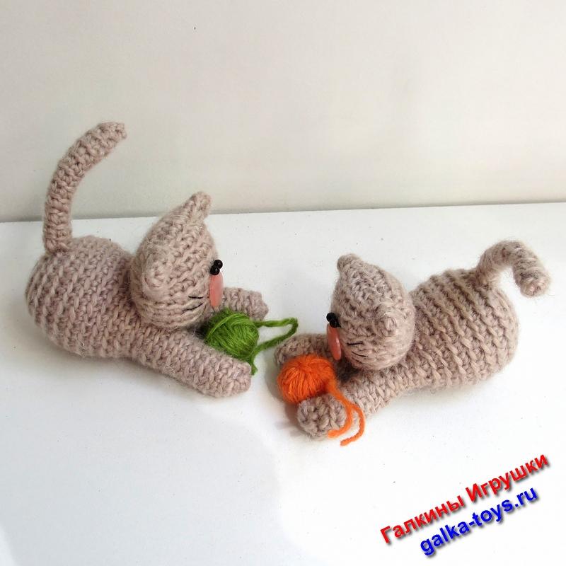 маленькие котенки,кот игрушка серый,вязаные игрушки котики,вязаный котенок крючком,серый кот мягкая игрушка,мягкая игрушка серый кот,котенок вязаный крючком,серый котенок игрушка,маленький котенок крючком,вязаные игрушки котики крючком,игрушки котенки,самые маленькие котенки,мягкая игрушка котенок серый,милые маленькие котенки,купить игрушку вязаный кот,мягкие игрушки вязаный кот,кошка игрушка вязанная,