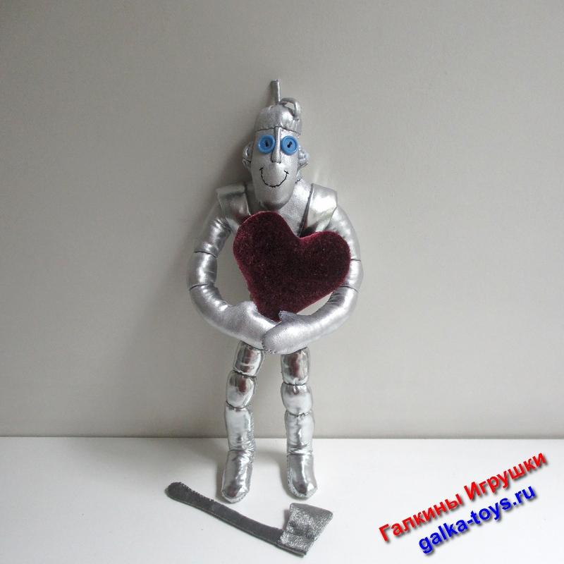 дровосек из изумрудного города,дровосек сказка,мультик дровосек,железный дровосек сказка,сердце железного дровосека,игрушка железный дровосек,железный дровосек мультик,сказка про железного человека,сказка про железного дровосека,железный дровосек хотел,железный дровосек фото,игрушка железный человек,