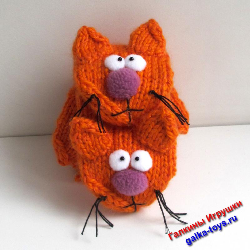 подарят оранжевое настроение, зарядят бодростью и оптимизмом.